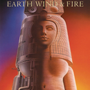 Raise!/EARTH,WIND & FIRE