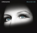 Release Me/Barbra Streisand
