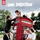 Take Me Home/One Direction