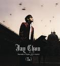 November's Chopin/Jay Chou