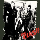 The Clash/THE CLASH