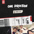 Take Me Home:  Yearbook Edition/One Direction
