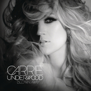 Blown Away/Carrie Underwood