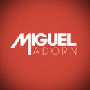 Adorn/Miguel