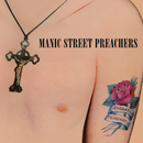 Generation Terrorists (Remastered)/MANIC STREET PREACHERS