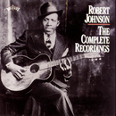 The Complete Recordings/Robert Johnson