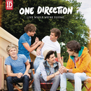 Live While We're Young (Dave Aude Remix)/One Direction