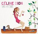 Sans attendre/Céline Dion