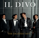 The Greatest Hits (Deluxe)/Il Divo