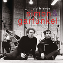 Old Friends/Simon & Garfunkel