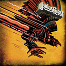 Screaming For Vengeance Special 30th Anniversary Edition/Judas Priest
