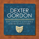 The Complete Columbia Albums Collection/Dexter Gordon