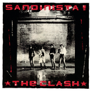 Sandinista!/THE CLASH