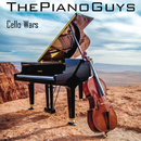 Cello Wars/The Piano Guys
