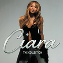 The Collection/Ciara