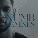 Numb Remixes/Usher