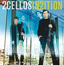 In2ition/2CELLOS