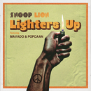 Lighters Up feat.Mavado,Popcaan/Snoop Lion