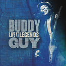 Live At Legends/Buddy Guy