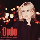 Girl Who Got Away (Deluxe)/Dido