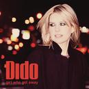 Girl Who Got Away (Deluxe)/Dido