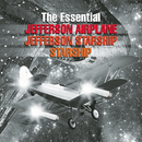 The Essential Jefferson Airplane/Jefferson Starship/Starship/Jefferson Airplane/Jefferson Starship/Starship