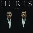 Exile (Deluxe)/HURTS