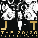 The 20/20 Experience (Deluxe Version)/Justin Timberlake