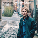 Long Way Down (Deluxe)/Tom Odell