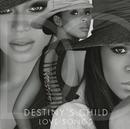 Love Songs/Destiny's Child