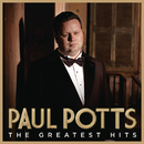 Greatest Hits/Paul Potts