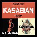 Kasabian/Empire/Kasabian