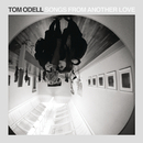 Songs from Another Love/Tom Odell