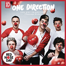 One Way or Another (Teenage Kicks)/One Direction