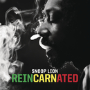 Reincarnated/Snoop Lion