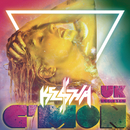 C'Mon (UK Remixes)/KE$HA
