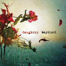 Baptized (Deluxe Version)/Daughtry
