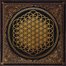 Sempiternal/Bring Me The Horizon