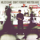 Don't Forget Who You Are/Miles Kane