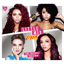 DNA: The Deluxe Edition/Little Mix