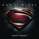 Man Of Steel (Original Motion Picture Soundtrack)/Hans Zimmer