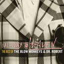 Halfway to Heaven: The Best of The Blow Monkeys & Dr Robert/The Blow Monkeys