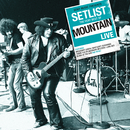 Setlist: The Very Best of Mountain LIVE/Mountain