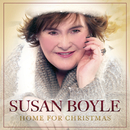 Home for Christmas/Susan Boyle