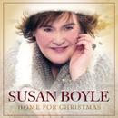 Home for Christmas/Susan Boyle