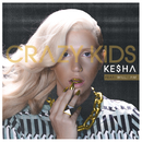 Crazy Kids feat.will.i.am/Kesha
