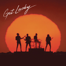 Get Lucky (Radio Edit) feat.Pharrell Williams,Nile Rodgers/Daft Punk