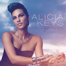 Tears Always Win (Single Mix)/Alicia Keys