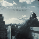 The Blessed Unrest/Sara Bareilles