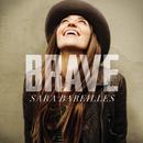 Brave/Sara Bareilles